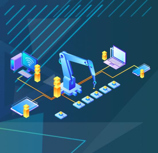 Automatització i Control